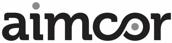 Aimcor-Logo