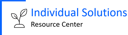 Individual-Solutions-Resource-Center